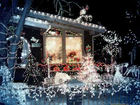Video It's The Most Wonderful Time Of The Year By Andy Williams download in MP3, 3GP, MP4, WEBM, AVI, FLV January 2017