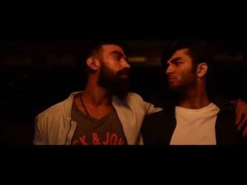 The Beardo - Incident 1