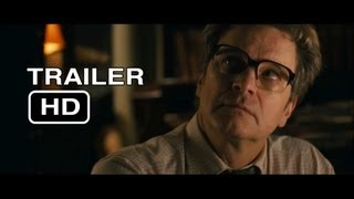 Watch The Railway Man (2013) Online Free Putlocker