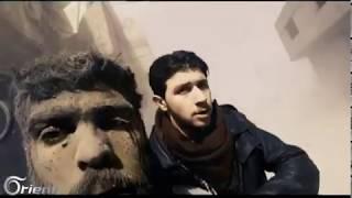 16 قتيلا في قصف جديد للنظام وروسيا على الغوطة الشرقية