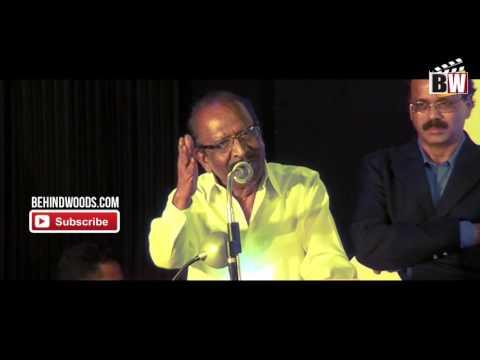 No-grammar-in-Cinema--Dir-Mahendrans-motivating-speech-BOFTA-Convocation