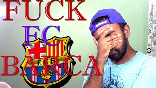 What's going on everyone? The king is back!!!For this video, I will be reacting to Real Madrid vs Barcelona 2-0 - All Goals ...