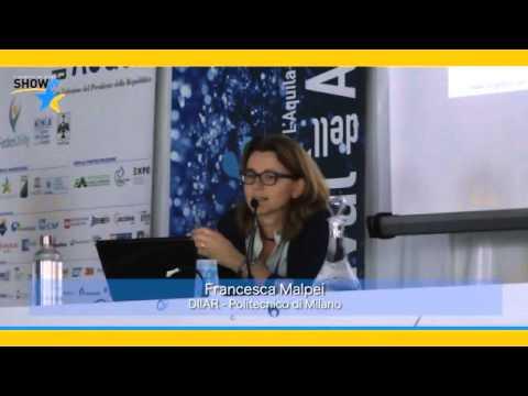 Innovazione tecnologica nella depurazione delle acque: best practices europee