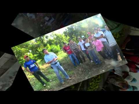 Primer video de Resultados de la UT del Mayab