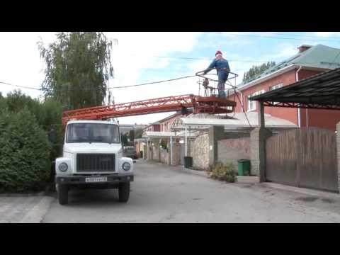Летопись ЛГЭК - 2016