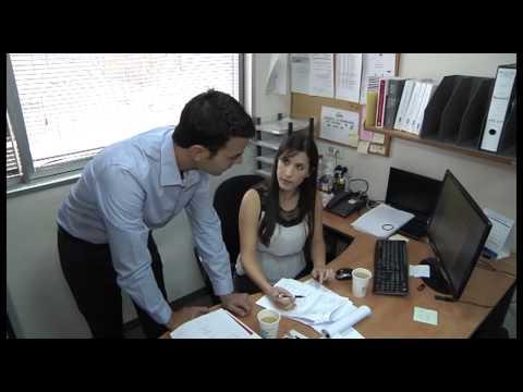 הדבר הכי מרגש ב - EY הוא המקצועיות הגבוהה, שבאה לידי ביטוי בכל גורם בעבודה