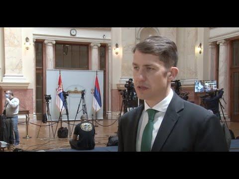 Dr. Pásztor Bálint a rendkívüli állapot feloldásáról, a határnyitásról és a migránsokról-cover