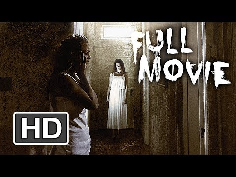 The House Behind The Wall 2014 [FULL MOVIE] [HD]