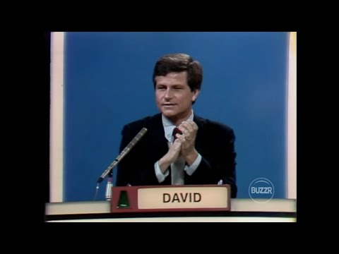Match Game-Hollywood Squares Hour (Episode 45):  January 3, 1984  (First episode of 1984)