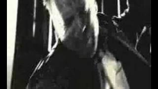 Sin City - Musicvideo (Epica)