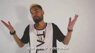 Video Lagu Kids Jaman NOW dan Kids jaman nol (Old) MP3, 3GP, MP4, WEBM, AVI, FLV Oktober 2018