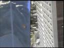 Zawalenia WTC porównanie