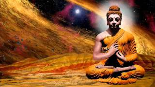 Mae Ho Thailand  City new picture : Om Mani Padme Hum - Original Extended Version.wmv