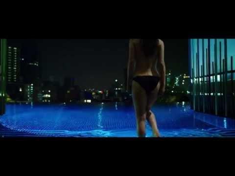 Hitman - Nouvelle bande annonce [Officielle] VOST HD