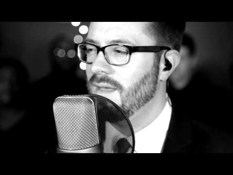 Give Me Jesus (Live)