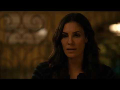NCIS: Los Angeles 9x23/24 Deeks is Worried about Kensi (Season 9 Finale)