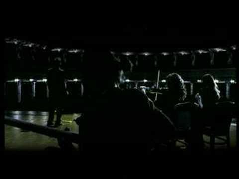 Quassar - Ti lyrics