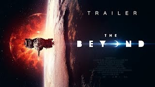 Nonton The Beyond  Official Release Trailer Film Subtitle Indonesia Streaming Movie Download