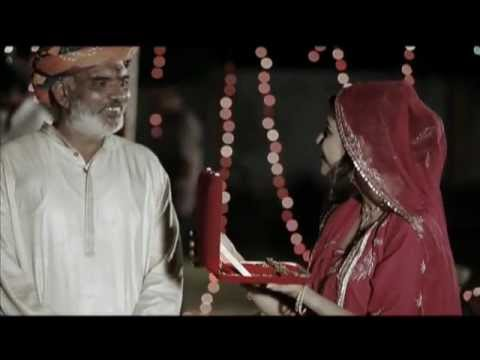 shreedhar - This ad film created by Shreedhar Asso. defines how the relations are much valuable than money and any other things. It is the story of a jeweller who unders...
