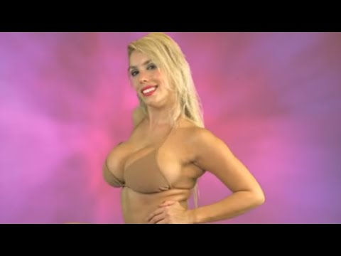 Video Sexy Photo Shoot with a Very Busty Bikini Model  Large Boobs Yes   Video download in MP3, 3GP, MP4, WEBM, AVI, FLV January 2017
