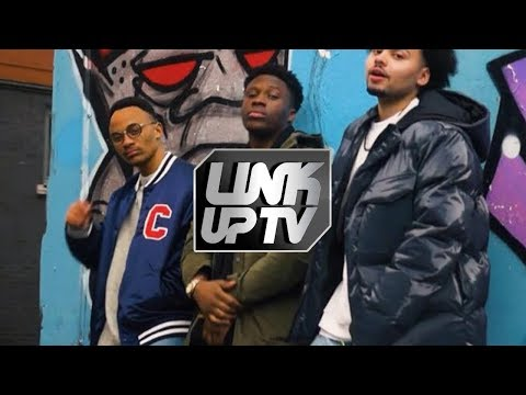 Th3 DOSE – Money On My Mind [Music Video] @dosedynasy