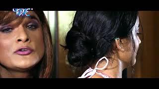 Video सामान बड़ा टाइट बा - Bhojpuri Uncut Scene From Bhojpuri Movie download in MP3, 3GP, MP4, WEBM, AVI, FLV January 2017