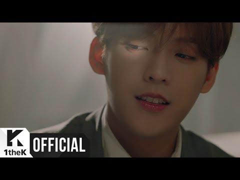[MV] BTOB - Remember That