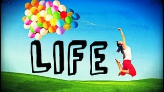 Quotes About Life | Inspirational Video