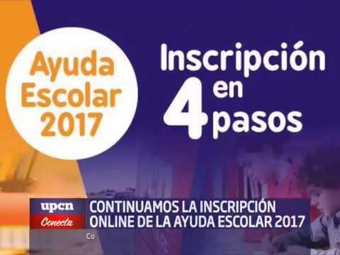 ROSARIO Conecta #40 05.10.16