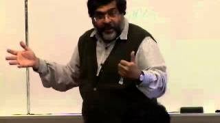 Political and Cultural History of Contemporary India Lec 10