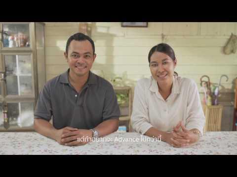 thaihealth วิธีล้างผักและผลไม้ที่ถูกต้อง