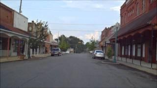 Prescott (AR) United States  city photos :