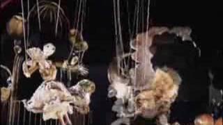 Dandy Warhols Hells Bells / Caberety