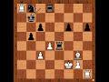 Mikhail Botvinnik- the father of the Russian school of chess https://www.youtube.com/playlist?list=PL8gqV9r--YyCxsDKVGYpw8_GVbnnVupgN Mikhail Botvinnik's games: http://www.chessschool.com.au/free_...