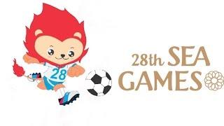 Trực tiếp SEA Games 28 : U23 Malaysia Vs U23 Đông timor, truc tiep bong da, bong da truc tuyen, u23 Malaysia Vs U23 Đông timor, link youtube U23 Malaysia vs U23 Timor - Leste