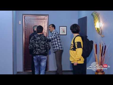 Full House 5 Episode 16