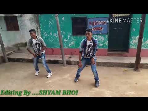 Video Love Jodi  New Sambalpuri Songs Dance Video Singer Mantu Chhuria download in MP3, 3GP, MP4, WEBM, AVI, FLV January 2017