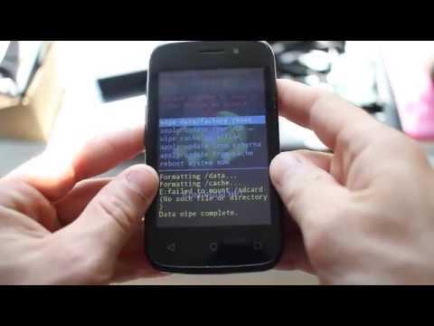 Galaxy-pop-plus-s5570i-mobile