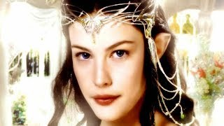 Video What The Cast Of The Lord Of The Rings Looks Like Now MP3, 3GP, MP4, WEBM, AVI, FLV November 2018