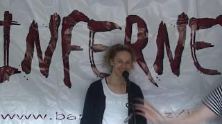 Video Tiskovka ke křtu nového alba