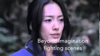 Nonton 7 Best Sword Fight Movies That You Probably Missed  Please Check   Film Subtitle Indonesia Streaming Movie Download