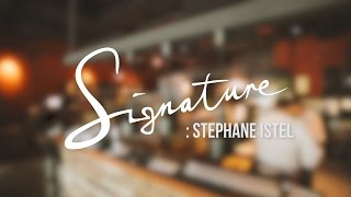 Signature: Bar-Roque