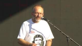 Video Kemal Okuyan: Onlar Vahdettin'i Abdülhamit'i alsınlar... MP3, 3GP, MP4, WEBM, AVI, FLV Desember 2017