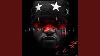 Download Lagu Cigarettes (feat. Blake Blanchard) Mp3