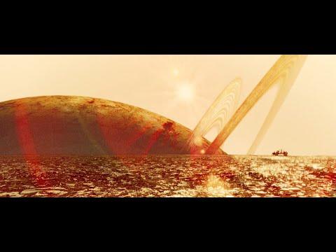 """Pitch Black""(2000) - Eclipse Scene - Spoiler Alert!!! - Feel the Beat!"