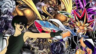 Yu-Gi-Oh! Duel Monsters يوغي اوه الموسم التانى الحلقة 110