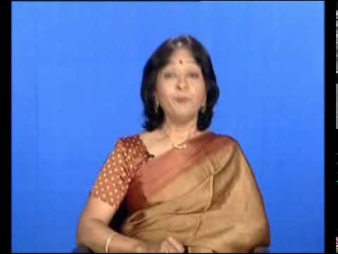shahhindi - Dr Meena Shah- Life style coach & health counselor. More information on www.drmeenashah.com More videos on http:// www.drmeenashah.com/index.php/wellness-res...