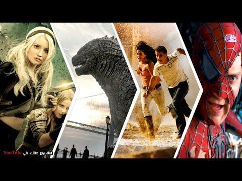 العرب اليوم - شاهد: 10 إعلانات أفضل من الأفلام نفسها
