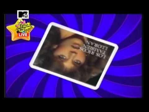 Сериалы 90-х СупердискотЭка 12.03.2011 (видео)