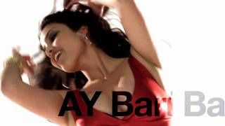 Bari Bakh Music Video Mansour